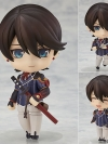 Nendoroid - Touken Ranbu Online: Horikawa Kunihiro(Pre-order)