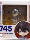 Nendoroid - Touken Ranbu Online: Horikawa Kunihiro(In-stock)