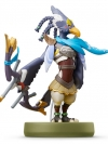 amiibo - Revali [Breath of the Wild] (The Legend of Zelda Series)(Pre-order)