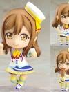 Nendoroid - Love Live! Sunshine!!: Hanamaru Kunikida(Pre-order)