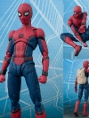 S.H. Figuarts - Spider-Man (Homecoming)(Pre-order)