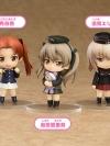Nendoroid Petite - Girls und Panzer the Movie 02 6Pack BOX(Pre-order)