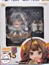 Nendoroid - Kantai Collection -Kan Colle- Kongo Kai-II(In-Stock)