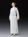 S.H. Figuarts Princess Leia Organa (STAR WARS:A New Hope)(Pre-order)
