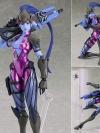 figma - Overwatch: Widowmaker(Pre-order)