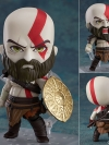 Nendoroid - God of War: Kratos(Pre-order)