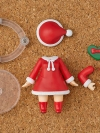Nendoroid More - Christmas Set Female Ver.(Pre-order)
