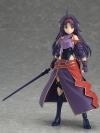figma - Sword Art Online II: Yuuki (Limited Pre-order)