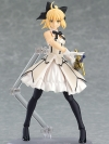 figma Saber/Altria Pendragon [Lily]: Third Ascension ver. (Limited Pre-order)