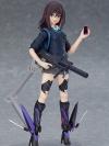 figma - ARMS NOTE: Bionic JoshiKosei(Pre-order)