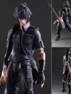 Play Arts Kai - Final Fantasy XV: Noctis(Pre-order)
