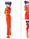 PLAMAX MF-20 minimum factory - The Super Dimension Fortress Macross: Lynn Minmay Chinese Dress Ver. 1/20 Plastic Model(Pre-order)