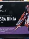 Megami Device - Asra Ninja 1/1 Plastic Model (re-release)(In-Stock)