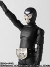 S.H.Figuarts - Shocker Combatman (Limited Pre-order)
