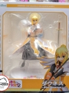 KonoSuba 2 - Darkness 1/8 Complete Figure(In-Stock)