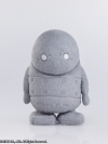 NieR:Automata - Mini Plush: Machine Lifeform (Pre-order)