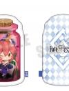CharaToria Cushion - Fate/Grand Order: Caster/Tamamo no Mae(Pre-order)