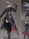figma - Fate/Grand Order: Avenger/Jeanne d'Arc [Alter](Pre-order)