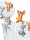 "PUTITTO series - PUTITTO ""Tom and Jerry"" 8Pack BOX(Pre-order)"