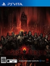 PS Vita Darkest Dungeon(Pre-order)