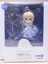 CHARA FROME PLUS Fate/Grand Order - Saber Arturia Pendragon