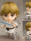 Nendoroid - Star Wars Episode 4 / A New Hope Luke Skywalker(Pre-order)