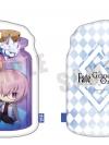 CharaToria Cushion - Fate/Grand Order: Shielder/Mashu Kyrielite(Pre-order)