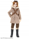 "Asterisk Collection Series No.015 ""Hetalia The World Twinkle"" Canada 1/6 Complete Doll(Pre-order)"