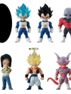 Dragon Ball Adverge Part.6 10Pack BOX (CANDY TOY)(Pre-order)