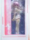 B-STYLE - Saki Zenkoku Hen: Nodoka Haramura Bunny Ver. (In-stock)