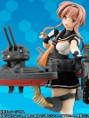 Kantai Collection -KanColle- Armor Girls Project Teruzuki (Limited Pre-order)