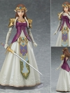 figma - The Legend of Zelda Twilight Princess: Zelda Twilight Princess ver.(Pre-order)