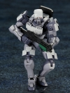 Hexa Gear 1/24 Governor Para-Pawn Sentinel Plastic Model(Pre-order)