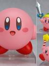 Nendoroid - Hoshi no Kirby: Kirby(Pre-order)