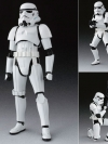 "S.H. Figuarts - Stormtrooper (ROGUE ONE) ""Rogue One: A Star Wars Story""(Pre-order)"
