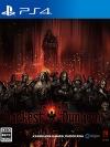 PS4 Darkest Dungeon(Pre-order)