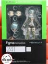 figma - Sword Art Online II: Sinon(In-Stock)