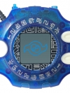 Digimon Adventure - Digivice Ver.15th Metal Garurumon Color (Limited Pre-order)