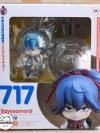 Nendoroid - Touken Ranbu Online: Sayo Samonji(In-Stock)
