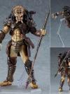 figma - Predator: Takayuki Takeya Arrange ver.(Pre-order)
