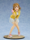 Love Live! Sunshine!! Hanamaru Kunikida Blu-ray Jacket Ver. 1/7 Complete Figure(Pre-order)
