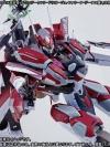 Macross Delta - Super Parts Set for DX Chogokin VF-31C Siegfried (Mirage Farina Jenius Custom) (Limitd Pre-order)