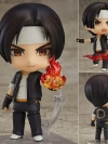 Nendoroid - The King of Fighters XIV: Kyo Kusanagi CLASSIC Ver.(Pre-order)