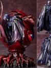 "figma - Movie ""Berserk"": Femto Birth of the Hawk of Darkness ver.(Pre-order)"