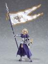 figma - Fate/Grand Order: Ruler/Jeanne d'Arc (Pre-order)