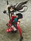 7th Dragon 2020 - Samurai (Katanako) Battle ver. Complete Figure(Pre-order)