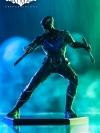 Iron Studios - Knightwing: Arkham Knight (Pre-order)