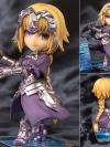 Smartphone Stand Bishoujo Character Collection No.16 Fate/Grand Order - Ruler/Jeanne d'Arc(Pre-order)