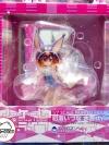 No Game No Life - Izuna Hatsuse Swimsuit style 1/7 Complete Figure(Pre-order)