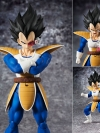 "S.H. Figuarts - Vegeta ""Dragon Ball Z""(Pre-order)"